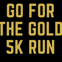 Go for the Gold Theta 5K