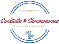 """Cocktails & Chromosomes – """"Whole body systems and cancer"""""""