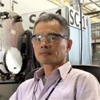 Liquid Lithium Technology for Accelerator Applications at ANL and FRIB
