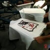 LearnX:Want a Custom T-Shirt? Direct to Garment T-Shirt Printer