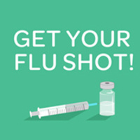 MIT Walk-in Flu Clinic