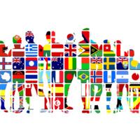 5x10: LearnX: Intercultural Communications