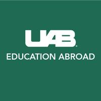 TRIO Study Abroad Informational