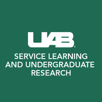 Student Info Session: Service Learning & Undergraduate Research
