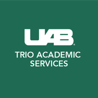 TRIO Math Workshop