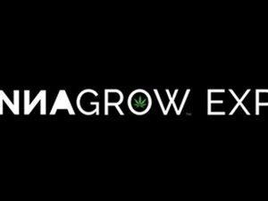 The 11th CannaGrow Expo