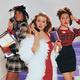 SUNDAY CINEMA: Clueless (1995)