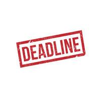 4-H Photography Leader Training Nomination deadline