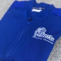 Athletic Training Blue Coat Ceremony