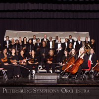 """Colors of the Orchestra"" Concert"