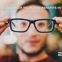 2020 Benefits Tour