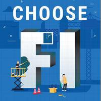 ChooseFI Presents Meet the Authors Brad Barrett and Jonathan Mendonsa