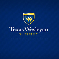 Texas Wesleyan University Lunch 'N Learn at South