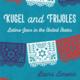 "Talk: ""Kugel and Frijoles: Latino Jews in the U.S."""
