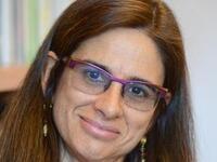 PSAC Lecture: Maria Victoria Murillo, Columbia University