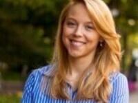 PSAC Lecture: Ashley Jardina, Duke University