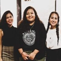 Poole College Latinx Barrio Party