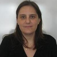 Dr. Ronit Bitton, Ilse Katz Institute for Nanoscale Science & Technology, Ben Gurion University of the Negev   Engineering