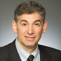 Dr. Andrew M. Rappe, University of Pennsylvania   Engineering