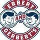Erbert and Gerbert's Grand Opening Event