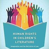 Advancing Human Rights: The Role of Children's Literature