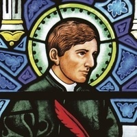 Sacred Lecture & Vespers Service in Celebration of St. John Henry Newman