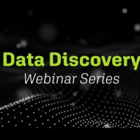 Data Discovery Webinar Series: Exploring Environmental Spatial Data