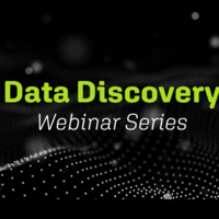 Data Discovery Webinar Series: Finding and Accessing Data Using ICPSR