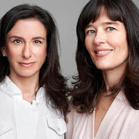 Sold Out: An Evening with Jodi Kantor and Megan Twohey