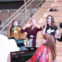 AFTER SCHOOL OPERA PROGRAM