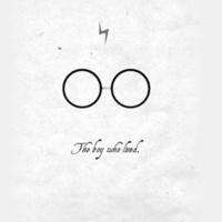 The Boy Who Lived DeTOUR℠