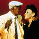 Film: Buena Vista Social Club