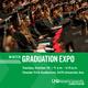 UND Grad Expo