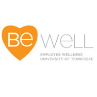 Be Well Employee Fitness Class (Yoga)