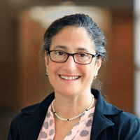Women In Neurosciences Invited Speaker – Robyn S. Klein, MD, PhD