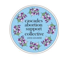 Collective Voices Solidarity Series: Cascades Abortion Support Collective