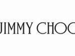 2nd Annual Jimmy Choo Event