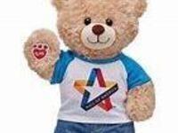 Teddy Bear Event