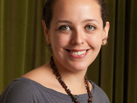 Luciana Simoes - Collaborative Piano DMA Recital