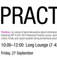 Practice PLUS: Practice+Ownership
