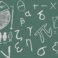 Math Club Meeting