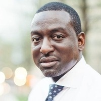 A Conversation with Dr. Yusef Salaam