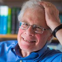 Biotech Entrepreneurship | Prof. Harvey Lodish
