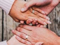 Caring Community Conversations - Navigating Grief & Loss at Work