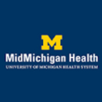 MidMichigan Health Information Table