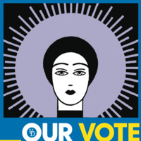 The Unfinished Suffrage Movement