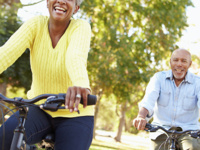Webinar: Retiree Benefits