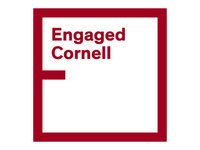 Cornell Community Engagement Educators (C2E2) Meeting