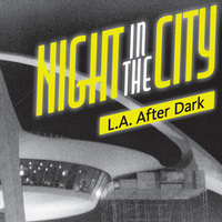 Night in the City: L.A. After Dark (USC ICW)