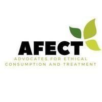 AFECT Interest Meeting